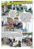 Page_37