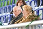 zittau_vorrunde_treue fans