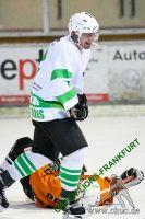 20110220_7_GL_Wolfsburg_48