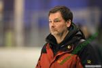 berlin_vorrunde_coach